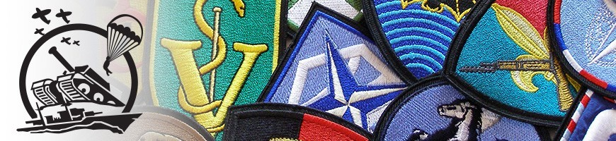 Patches-And-Others