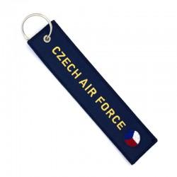CZECH AIR FORCE DAYS