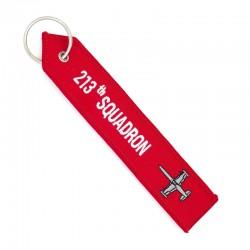 213th Squadron
