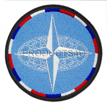 PATCH - 103. CENTRUM CIMIC/PSYOPS, standard colors
