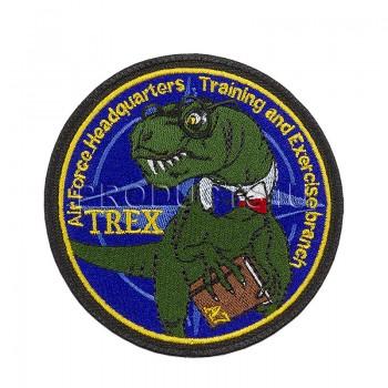 PATCH - TREX