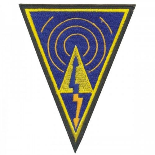 PATCH - 101. SIGNAL BATTALION, swat