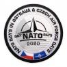 PATCH - NATO DAYS 2020