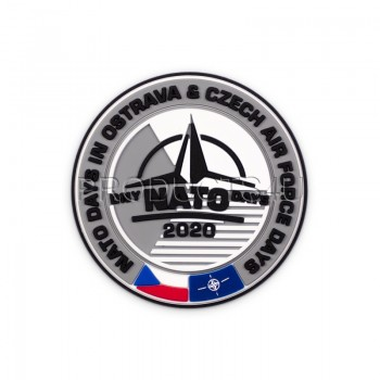 MAGNET - NATO DAYS 2020
