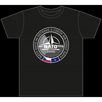 T-SHIRT - NATO DAYS 2020